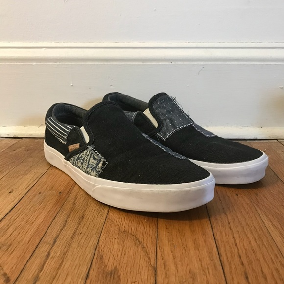 vans shoes buy canada